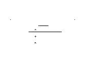 tab譜のこの記号はなんでしょうか? スタッカートですか?黒い点です。