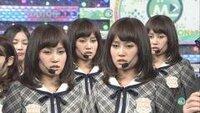 AKB48の前田教子って何でアンチAKBの知恵袋ユーザーから馬鹿にされてるんですか? あと47人もいるってのに特に前田が標的にされてる気がしま す 前田は何か悪いことしたんでしょうか? 何も悪いことしてないなら可哀相だと思います 俺はAKBあまり知らないので教えてくれると嬉しいです