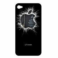 iphone4Sのカバーについて質問です。 iphone4のカバーとiphone4Sのカバーは互換があるものがありますが、 下の画像の物はiphone4Sにも装着できるのでしょうか? どうか教えてください。