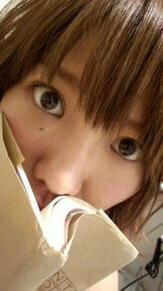 あきちゃ 好きですか?  高城亜樹 AKB48