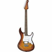ヤマハのエレキギター、PACIFICAについて教えてください 高2です。 エレキギターを始めたくて ヤマハのPACIFICA(パシフィカ)にしようかなと考えているのですが、 どうなんでしょうか?  値段の割にものが良いとか、 幅広く使用できると聞きますが、 どうなんでしょうか???