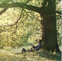 (洋楽名盤シリーズ-84)ジョン・レノン「ジョンの魂」はあなたにとって名盤ですか? 音楽雑誌等で「名盤」と一般的に言われるアルバムを皆様が実際どう評価されているか是非お聞きしたくスタートしています。 1...