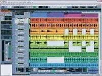 このノートパソコンとかで使用するCDROMソフトCUBASE(NUENDO)等とかは楽器専用別にありますか?ギター演奏用、シンセサイザー演奏用、ベース演奏用、ドラム演奏用等に分かれていますか?教えてください。