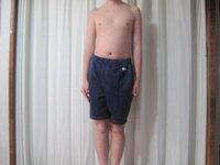 持久力について質問です 1 163cm 54kg 体脂肪率12%ほど 2 163cm 54kg 体脂肪率20%ほど こういう場合はどちらの方が持久力がありますか? 理由も教えてください 自分の体型は2に近いと思います