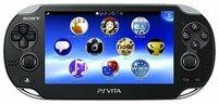 PSVita(3G/Wi-Fi)モデル、(Wi-Fi)モデル、あなたなら、買うとして、 どのモデルでしょうか?・・・ちなみに、私は、(3G/Wi-Fi)モデルを購入