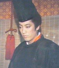 源氏物語♪   生田斗真君の源氏物語と、沢田研二さんの源氏物語とでは、どちらの方が好きですか??  ちなみにお写真は、沢田研二さんの「源氏物語」です。