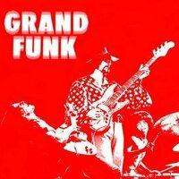 (洋楽名盤シリーズ-512) グランド・ファンク・レイルロード「グランド・ファンク」はあなたにとって名盤ですか? 音楽雑誌等で「名盤」と一般的に言われるアルバムを皆様が実際どう評価されているか是非お聞き...