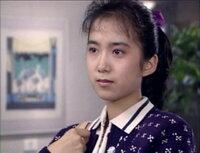 和久井映見さんのドラマといえば何ですか?