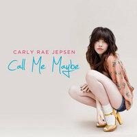 メイク・ファッション について 私はCarly Rae Jepsenというカナダの歌手が大好きなのですが、 そこで、彼女の様なメイク・ファッションをしたいです  ①下の写真の様なメイクのやり方を具体的に教えてください...