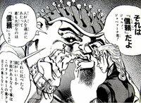 初体験を夫に話した妻・・ http://detail.chiebukuro.yahoo.co.jp/qa/question_detail/q1419821814    Q1 あなたが夫の立場だったら、どのように思いますか?   私だったら上司に会うのが嫌になります ...