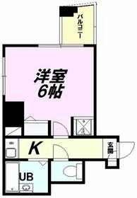 賃貸マンションの家相についてなんですが、八白土星の艮になります。  このマンションの家相はどうでしょうか? 因みに玄関が東でトイレが南東 、風呂キッチンがある場所が南で艮家相には適してしているかと思う...