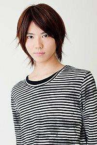 TBSドラマ「SPEC」で山崎大輝という人が 出演していたらしいのですが、何話の どんな役で出ていたのでしょう?ちなみに山崎大輝くんとは第23回ジュノンスーパーボーイコンテスト審査員特別賞を受賞した現在16歳の方です。↓