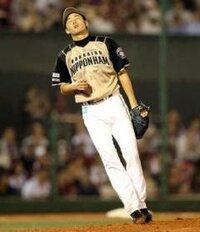 斎藤佑樹は減らず口を絶賛する取り巻きがいる限り、ローテーションは安泰ですか?  http://sportiva.shueisha.co.jp/m/clm/baseball/2012/06/22/post_170/  こんなにヨイショするあまりの提灯記事に吹いたな(笑)