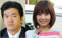 小林麻耶と島田紳助がやりまくっていた時の写真がまた週刊誌に載っていましたが、あれは六本木ですか?熱愛不倫もここまでくるとすごいですね・・・