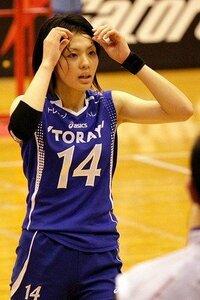迫田さおりは可愛いですか?