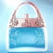 香水好きな人に質問です。 スイドリームは、香水の初心者にも おすすめ出来ますか?
