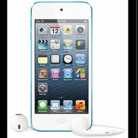 iPhone5とiPod touch(5世代)についてなんですが、この二つは性能(スペック?)の違いってありますか?  iPhone5が電話やメールなどできなくなり、Wi-Fiを使わないと通信できなく なったもの=iPod touch(5世代) と...