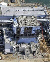 ◆ 12月7日17時18分ごろ地震がありました。 ◆ なぜ東京電力福島第一原子力発電所付近の震度をほとんど伝えないのか? ◆ 完璧な情報管理 ◆ 4号機のプールが壊れて使用済み核燃料が放り出されたら、広島型原爆の...