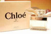 最近アロマ加湿器を買って 私はクロエの香水の香りが好きなので クロエの香水に似ている香りのアロマオイルを 探していますがなかなか見つかりません… 売っている通販サイトなどを知っている方がいたら 教え...