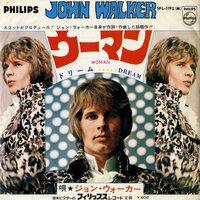 (洋楽名盤シリーズ-追悼編⑩ ジョン・ウォーカー) 今年亡くなった洋楽ミュージシャン追悼の意味も込めて質問致しておりましたが、昨年亡くなったジョン・ウォーカー氏の掲載ご了解下さい。 この質問のきっかけは何と言っても最初に掲載した2人①デイビー・ジョーンズ(モンキーズ)②ロビン・ギブ(ビージーズ)です。その節私が洋楽を聴くきっかけの3大グループとしてもうひとつウォーカー・ブラザーズの名前を挙...