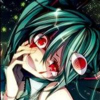 なんか嫉妬っぽい、いい曲ないですか? 今日ウザいことがあったんで聴きたいんです。 歌手は誰でもいいですヾ(*´▽`*)ノ
