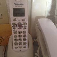 家の電話の着信拒否をしたいです!! この電話です! どうしたらできますか?!