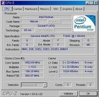 HPの6730sを使ってます。 6730sに対応してるCPUって何ですか? http://www.iodata.jp/pio/memory/me1_hpcompaq_n.htm ここに載ってるP8400を購入して使いましたが、 ランプが点滅して起動せず、 無...