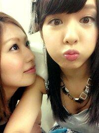 NMB48にめっちゃかわいいマネージャーが!!!(はるぴょん) 24歳!平成生まれで大島優子、小嶋陽菜より年下やん!  ご感想お願いします!  画像は山田菜々のGoogle+より
