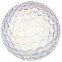 野球の硬球もゴルフボールと同じうにディンプルがあった場合、どのような感じになりますか?