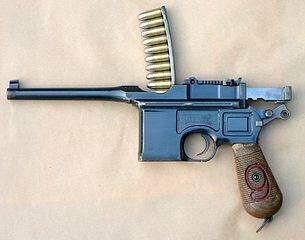 武器 バイオ ハザード 4