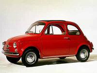 FIAT500の購入を検討しています。故障はどうですか?早さはどうですか?高速は乗りません。60キロは出ますか? フィアットチンクエチェントはおすすめですか?乗っていた方はいらっしゃいますか?