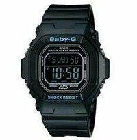 腕時計で、反転液晶のものは、時間が見やすいですか?それとも見にくいですか?