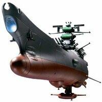超合金魂シリーズで・・・ ・GX-57「宇宙戦艦ヤマト」 ・GX-58「地球防衛軍旗艦アンドロメダ」 そして・・・ ・GX-64「宇宙戦艦ヤマト2199」 とあるのですが・・・一つ疑問があります。  GX-57、58~GX-64と今回、番号が飛んでますが、 GX-59、60、61、62、63というのは何でしょうか!?