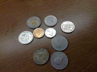 外国のお金を八十二銀行で両替してもらえますか?僕は未成年です。外国の貨幣がたくさんあり困っています。よろしくお願いします。