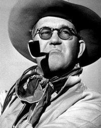 <往年の映画作家シリーズ> ジョン・フォード。 西部劇といえば、ジョン・フォード。ジョン・フォードといえば西部劇であります。 ジョン・フォードの作品は、どれもこれも家族愛や男女間の愛、男同士の友情...