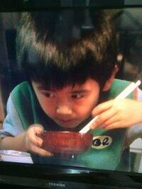 誰も知らないに出てる、シゲル役の子 すごい鈴木福に似てません? なんていう人?