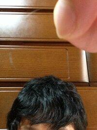 軟毛か剛毛か  自分の髪質がよくわかりません。 濡れた髪を乾かすと少し短くなる気がします。 くせ毛です。あとは、髪を短く切っても立たずにぺたっとなります。 また、この髪質にあったワックスや髪型があったら...