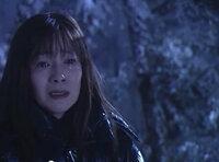 女優の藤真利子さんっていますよね? 元々こういう感じの顔立ち(画像とURL参照)だったと思うんですが、http://www.sponichi.co.jp/entertainment/meikan/ha/images/fujimariko.jpg 今日の花子とアンに出ているのを見てまるで別人みたいでビックリしました。調べると公式HPの写真も同様に別人みたい…。 整形でもしたんでしょうか?...