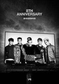 BIGBANGのドームツアーに当たりました!  初めてLIVEに行くので、掛け声や振付?を教えてもらえると嬉しいです!!