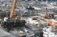 建設現場で肉体労働している方、 この夏は、かなりヤバかったですか?