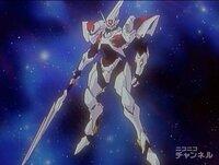 盾 ポケモン 変更 剣 名前 【ポケモン剣盾】バッジ効果と数に応じてできること