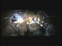 スペースシャトルを至近距離で2機同時発射させる事は可能ですか?映画『アルマゲドン』で見ました。何かしら問題ありますよね?