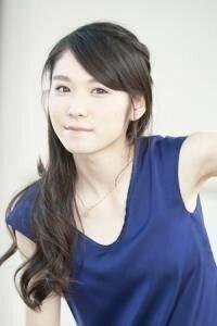 この画像あります 高画質の 探してもみつからないんですよね 松岡茉優さんです Yahoo 知恵袋