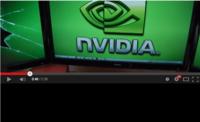 youtubeを見ていると下端に黒い帯が半分ほど出てきて更新を押しても変わりません。 画像見たほうがわかりやすいと思いますがさすがにおかしいので助けてください