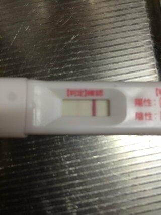 フライング 7日前 妊娠検査薬