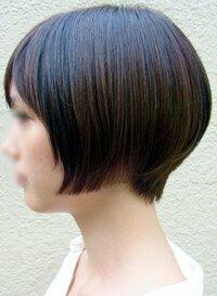 毎日シャンプー洗髪するのと、シャンプー洗髪週1回だけで洗髪しない日は「頭皮のフケをブラシなどでかき出し・髪を蒸しタオルで汚れを落とす」のでは、どちらが頭部によいですか? 【緊急】ハゲたくなければシャンプーはするな!【女性も必見】 http://matome.naver.jp/odai/2134533823032157201/2134534423732605203