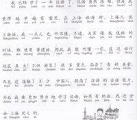 中国語 日本語訳 直訳でお願いします('A`)
