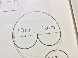 の 求め 円 の 方 面積