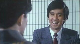 そういえば、東映の岡田茂氏の息子の俳優でもあった、岡田裕介さんです ...