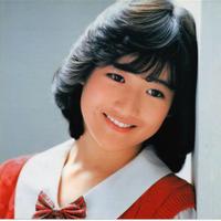 貴方が 好きな 岡田有希子さんの ヒット曲を 3曲 教えて 下さい!   好きな 理由、思い出等 ありましたら  教えて 下さいね♪    永遠のアイドル岡田有希子。